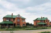 Барское (Новорижское)