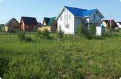 Приозёрье (Киевское)
