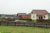 Дмитровка Village