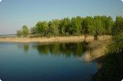 Долина озер (Ленинградское)