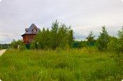 Ромашкино (Новорязанское)