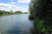Вазуза-Озеро